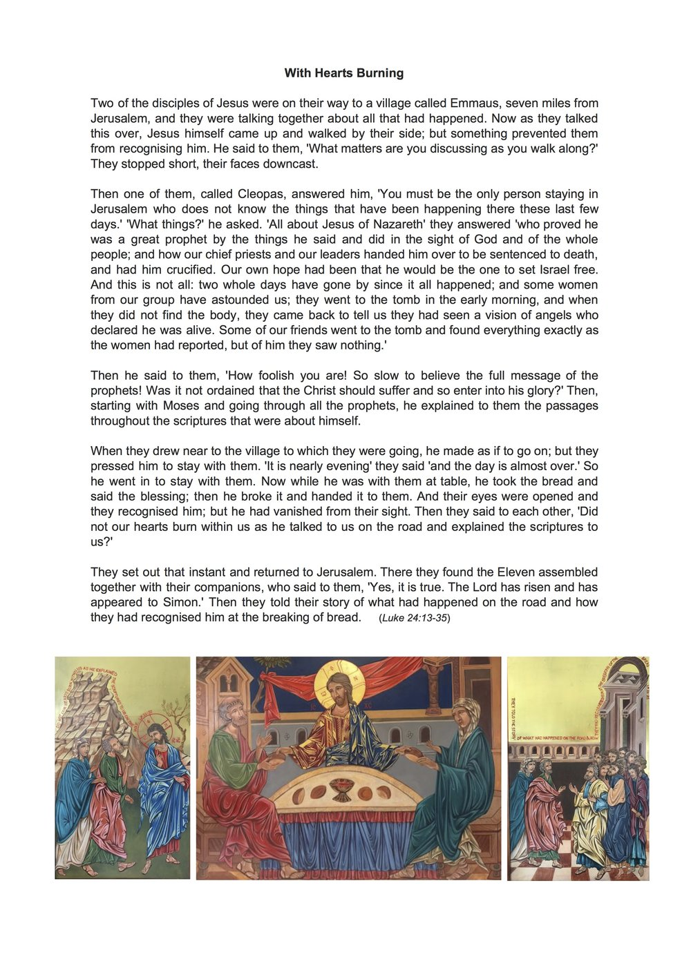 Bishop Steve Pastoral Letter 2_2.jpg