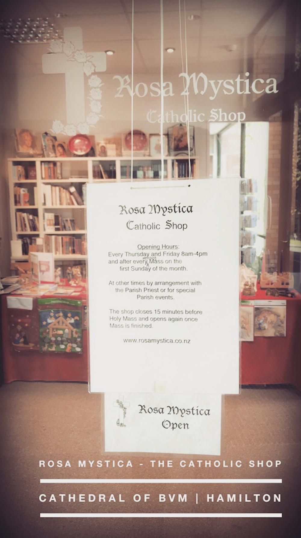 Rosa Mystica.png