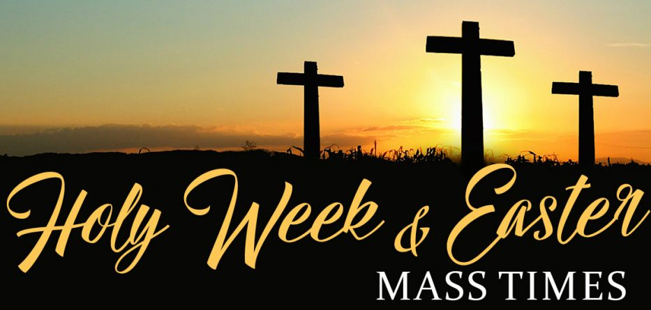 Holy-Week-CO-933x445.jpg