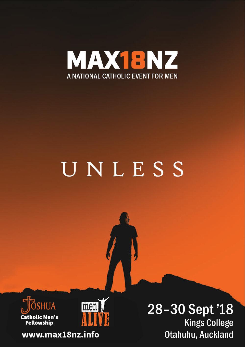 Max18 flyer.jpg