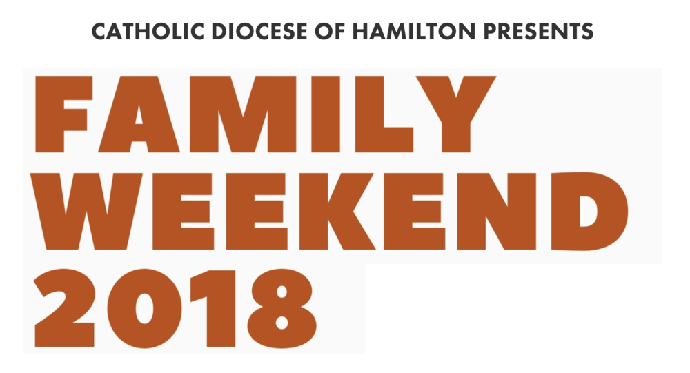 Catholic diocese of hamilton