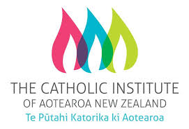 TCI logo.jpeg