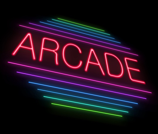 arcade2_sm.jpg