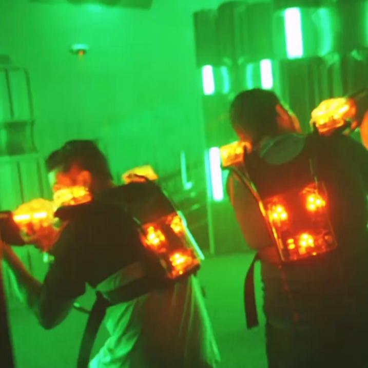 laser9.jpg