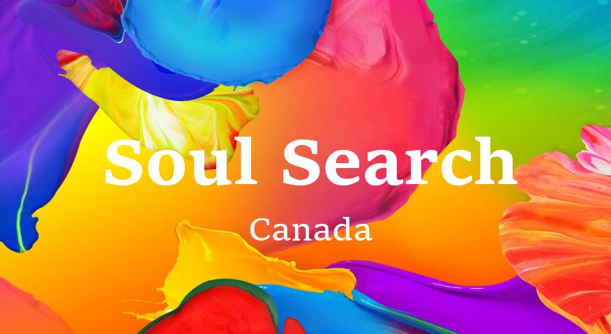 soul search.jpg