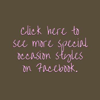SpecialOccasionFacebookLink(3).jpg
