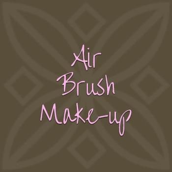 AirBrushFacebookLink(2).jpg