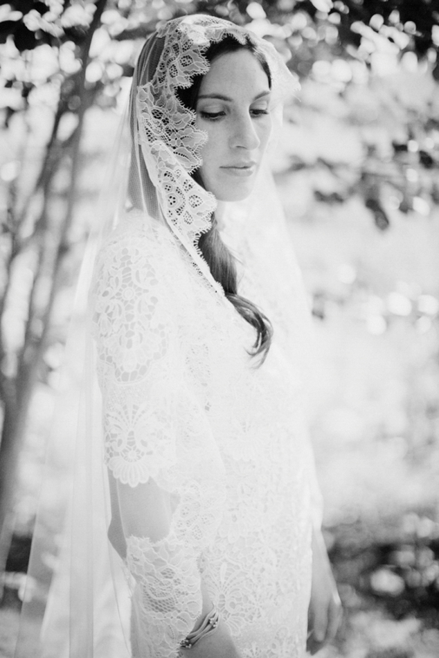 Wedding-at-onteora-mountain-house-33-3.jpg