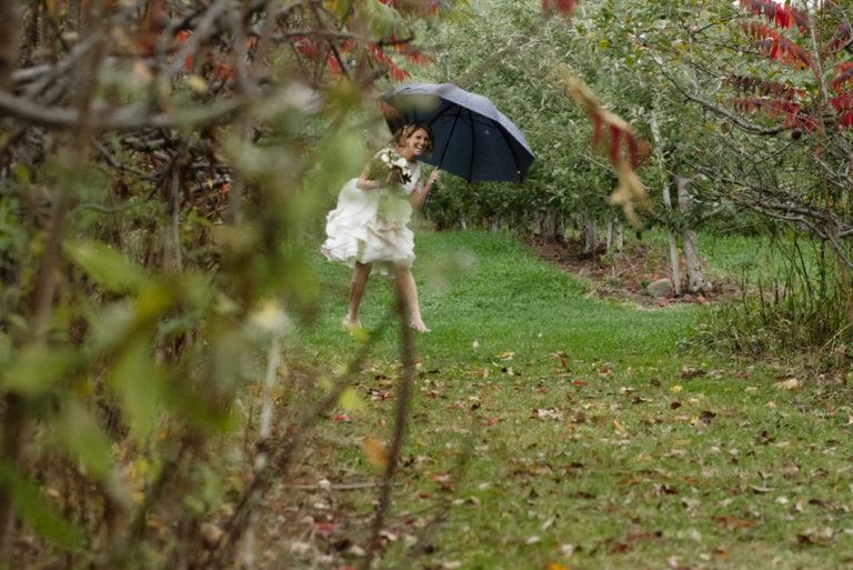 Liberty-View-Farm-Wedding-11-1-768x513.jpg