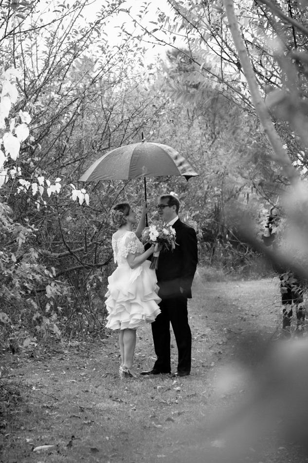 Liberty-View-Farm-Wedding-13-1.jpg