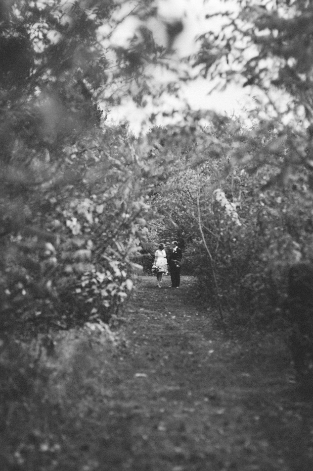 Liberty-View-Farm-Wedding-22-1.jpg