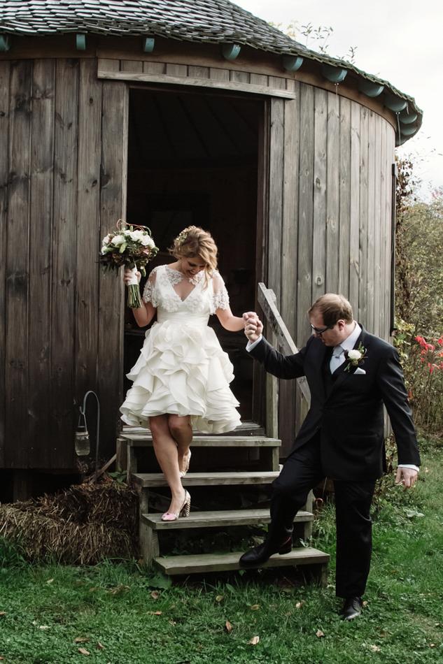 Liberty-View-Farm-Wedding-21-1.jpg