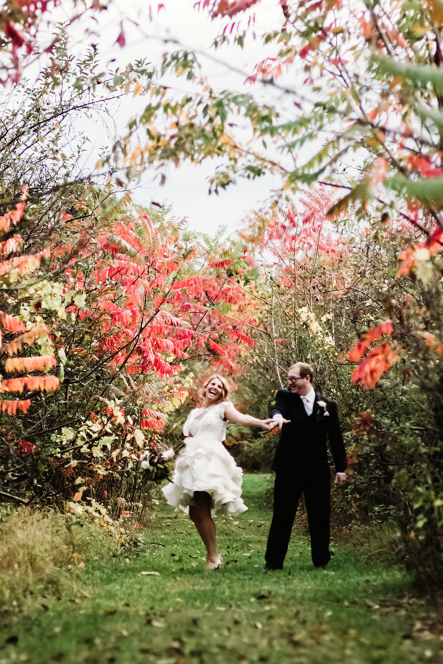 Liberty-View-Farm-Wedding-24-1.jpg