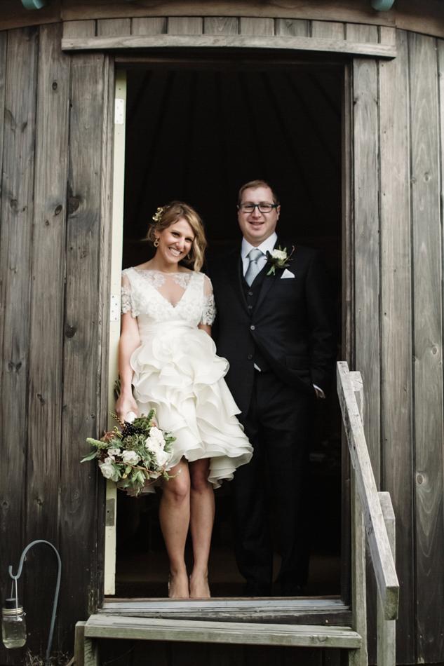 Liberty-View-Farm-Wedding-26-1.jpg