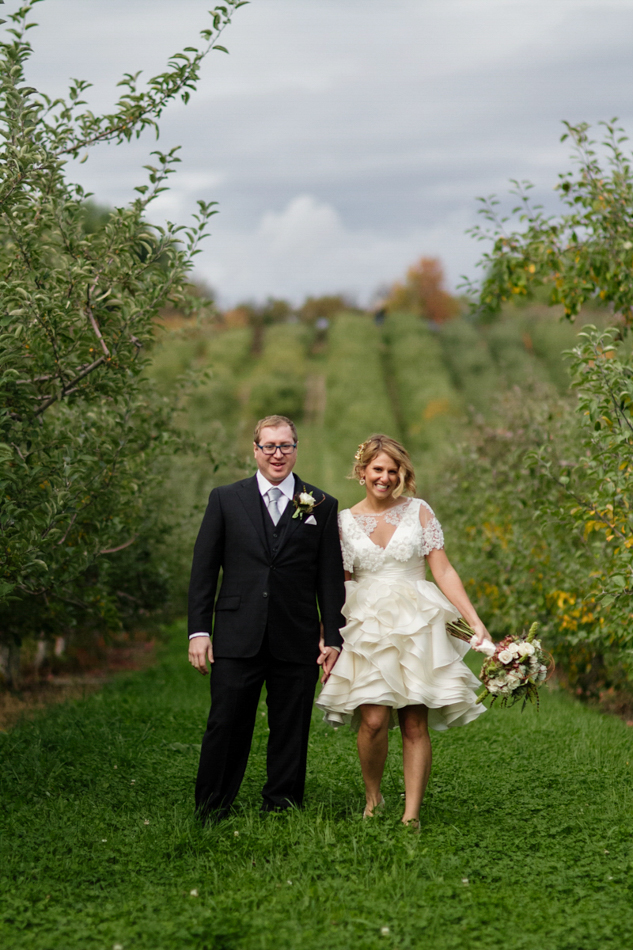 Liberty-View-Farm-Wedding-28-1.jpg