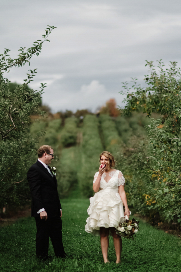 Liberty-View-Farm-Wedding-29-1.jpg