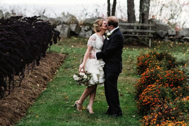Liberty-View-Farm-Wedding-32-1-768x513.jpg