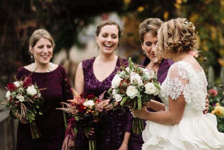 Liberty-View-Farm-Wedding-39-1-768x513.jpg