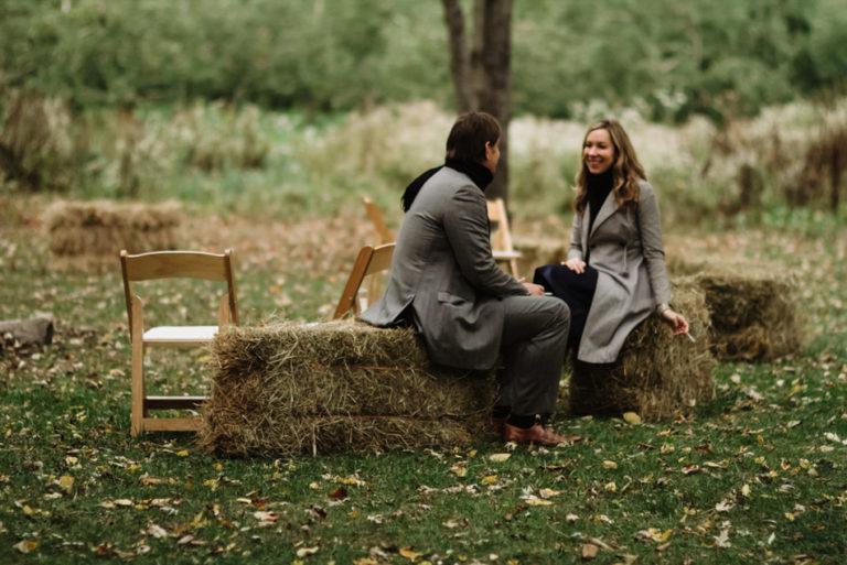 Liberty-View-Farm-Wedding-44-768x513.jpg