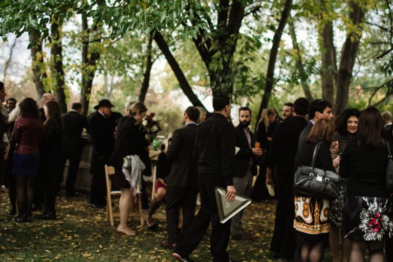 Liberty-View-Farm-Wedding-46-768x513.jpg