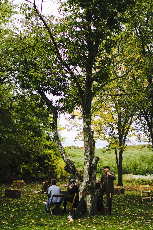 Liberty-View-Farm-Wedding-49.jpg