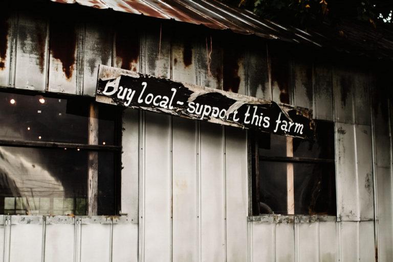 Liberty-View-Farm-Wedding-52-768x513.jpg