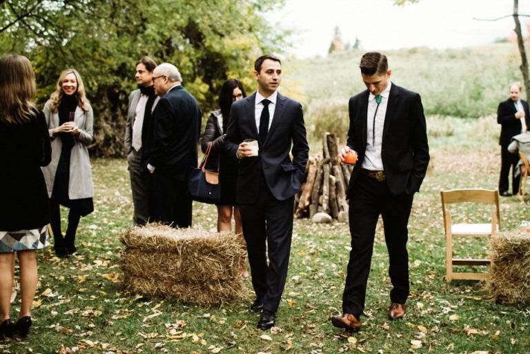 Liberty-View-Farm-Wedding-56-768x513.jpg