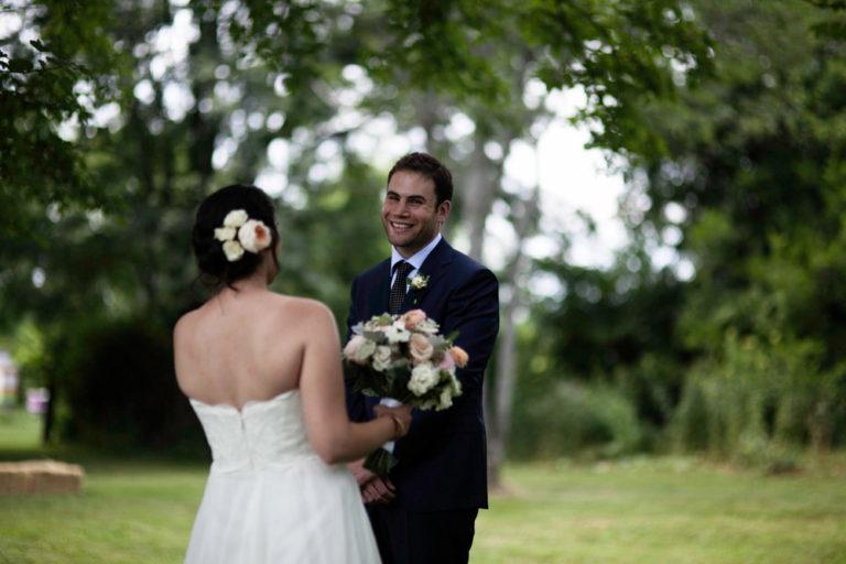 Liberty-view-Farm-Hudson-Valley-Wedding-Photographer-kim-coccagnia-32-768x512.jpg