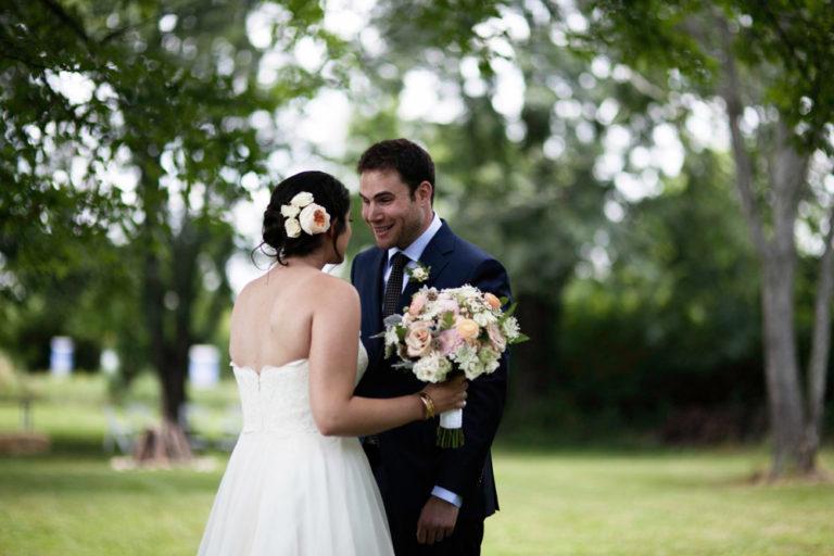 Liberty-view-Farm-Hudson-Valley-Wedding-Photographer-kim-coccagnia-34-768x512.jpg