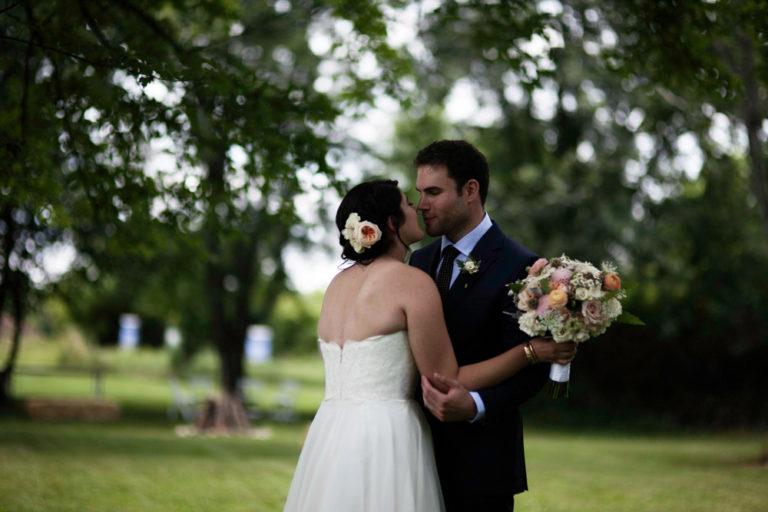 Liberty-view-Farm-Hudson-Valley-Wedding-Photographer-kim-coccagnia-35-768x512.jpg