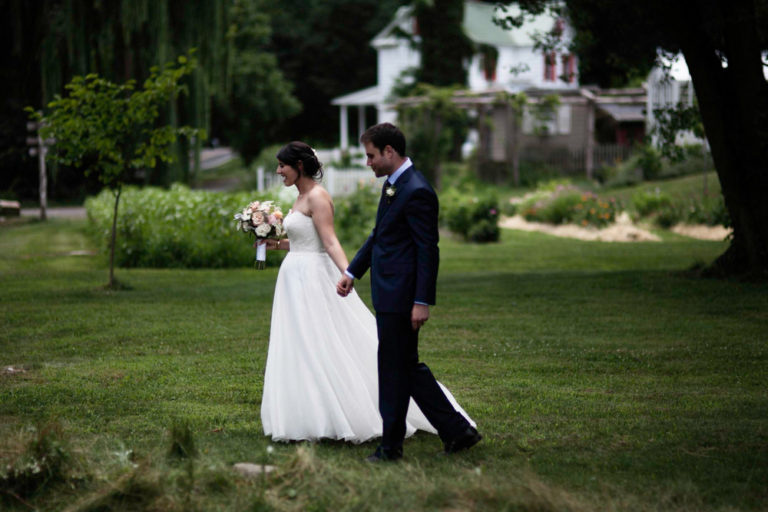 Liberty-view-Farm-Hudson-Valley-Wedding-Photographer-kim-coccagnia-38-768x512.jpg