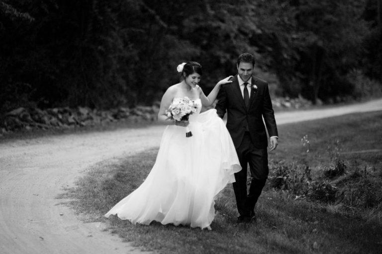 Liberty-view-Farm-Hudson-Valley-Wedding-Photographer-kim-coccagnia-40-768x512.jpg