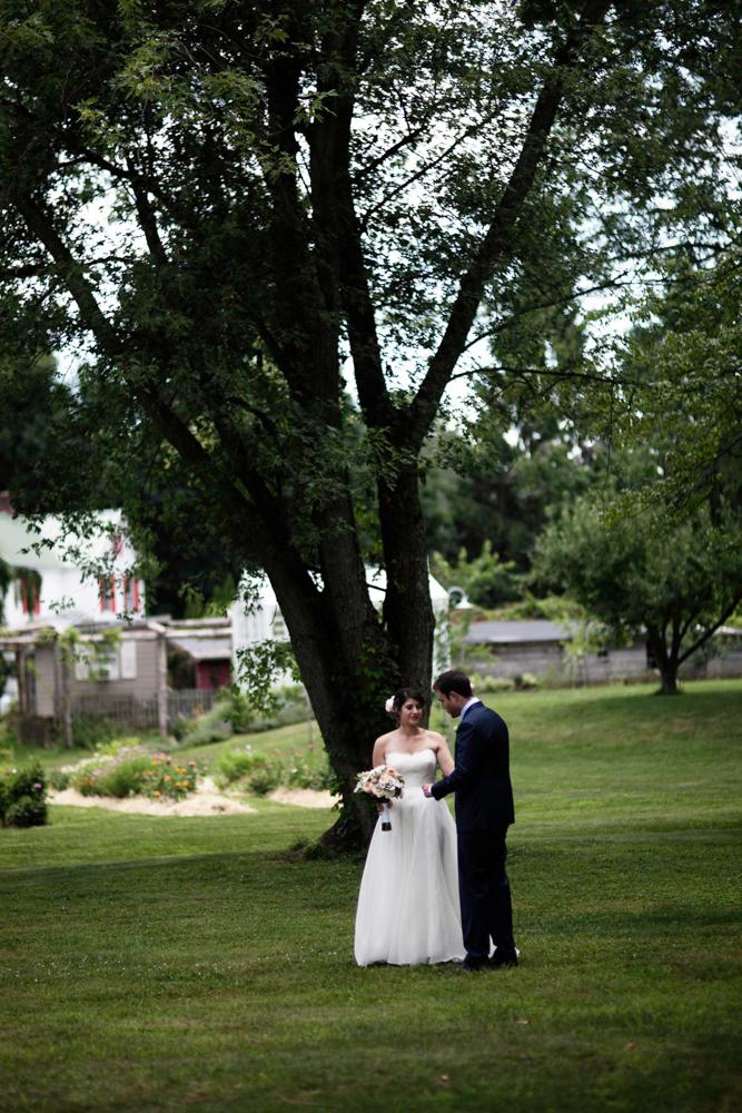 Liberty-view-Farm-Hudson-Valley-Wedding-Photographer-kim-coccagnia-37.jpg