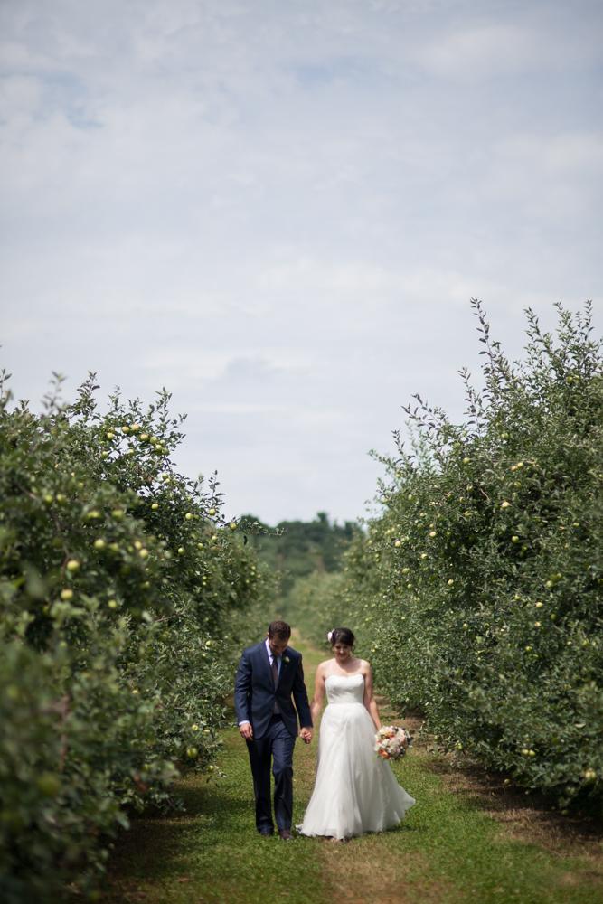 Liberty-view-Farm-Hudson-Valley-Wedding-Photographer-kim-coccagnia-52.jpg
