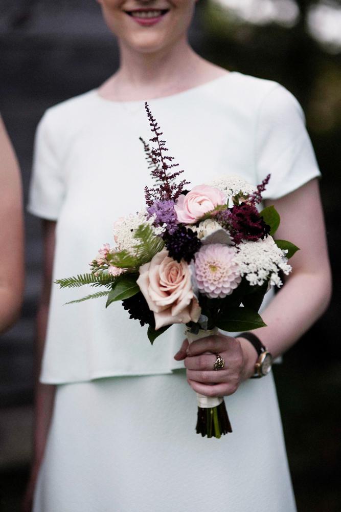 Liberty-view-Farm-Hudson-Valley-Wedding-Photographer-kim-coccagnia-59.jpg