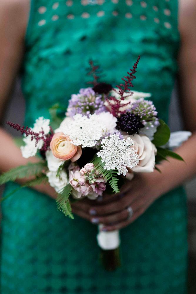 Liberty-view-Farm-Hudson-Valley-Wedding-Photographer-kim-coccagnia-60.jpg