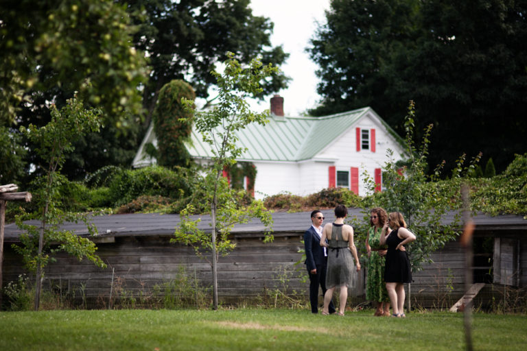 Liberty-view-Farm-Hudson-Valley-Wedding-Photographer-kim-coccagnia-75-768x512.jpg