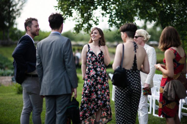 Liberty-view-Farm-Hudson-Valley-Wedding-Photographer-kim-coccagnia-79-768x512.jpg
