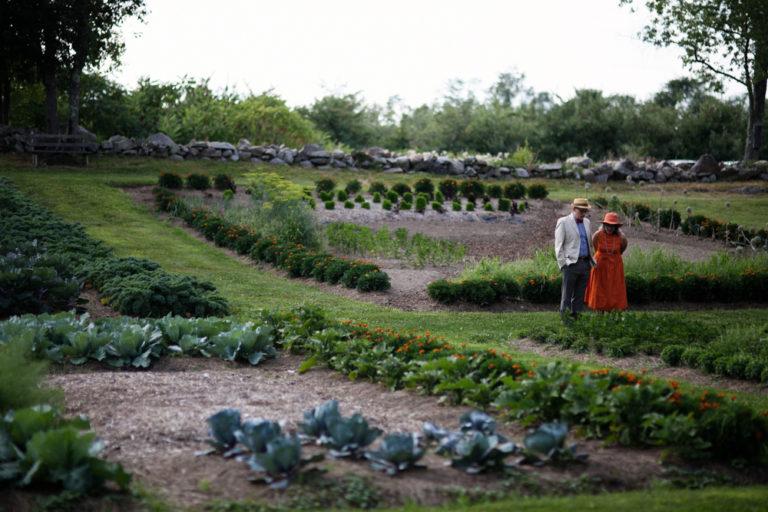 Liberty-view-Farm-Hudson-Valley-Wedding-Photographer-kim-coccagnia-80-768x512.jpg