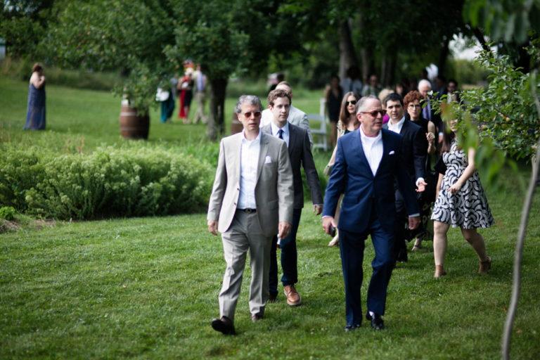 Liberty-view-Farm-Hudson-Valley-Wedding-Photographer-kim-coccagnia-82-768x512.jpg