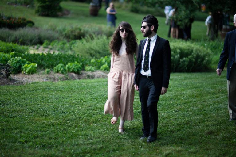 Liberty-view-Farm-Hudson-Valley-Wedding-Photographer-kim-coccagnia-83-768x512.jpg