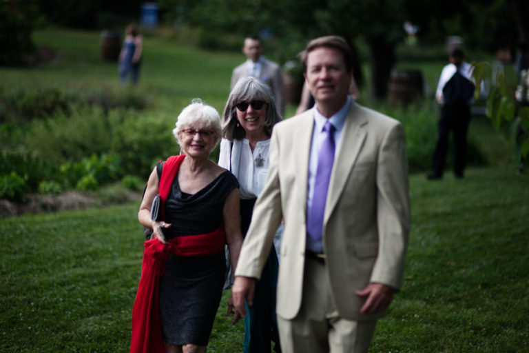 Liberty-view-Farm-Hudson-Valley-Wedding-Photographer-kim-coccagnia-84-768x512.jpg