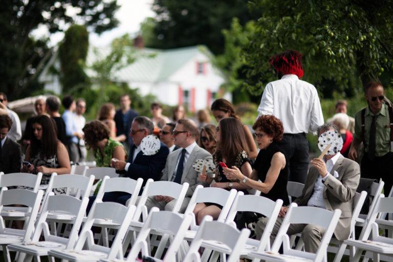 Liberty-view-Farm-Hudson-Valley-Wedding-Photographer-kim-coccagnia-86-768x512.jpg