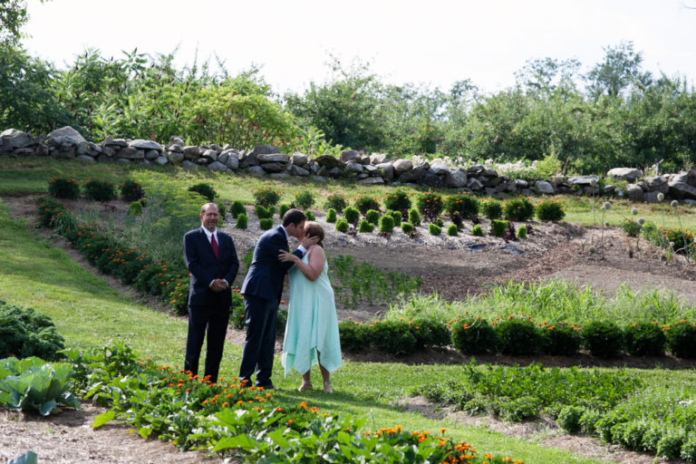 Liberty-view-Farm-Hudson-Valley-Wedding-Photographer-kim-coccagnia-89-768x512.jpg