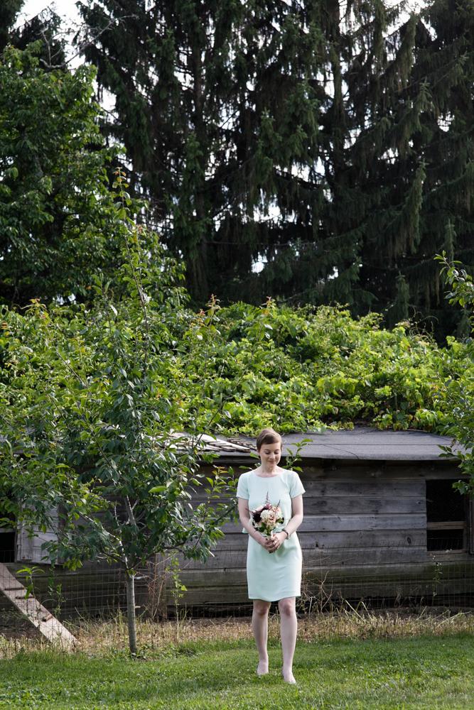 Liberty-view-Farm-Hudson-Valley-Wedding-Photographer-kim-coccagnia-93.jpg