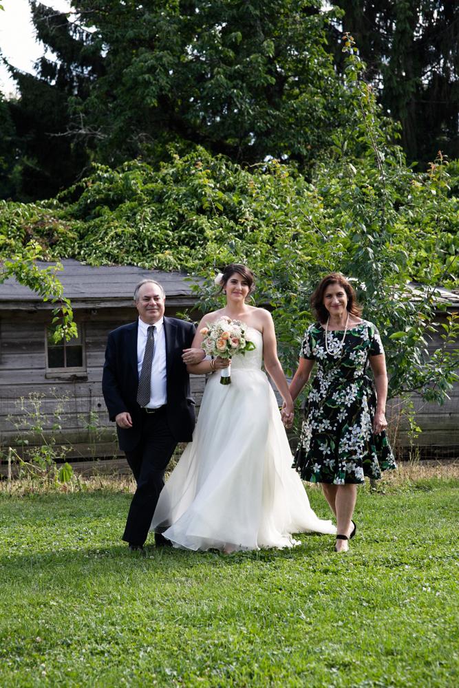 Liberty-view-Farm-Hudson-Valley-Wedding-Photographer-kim-coccagnia-94.jpg