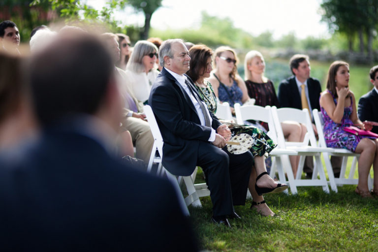 Liberty-view-Farm-Hudson-Valley-Wedding-Photographer-kim-coccagnia-99-768x512.jpg