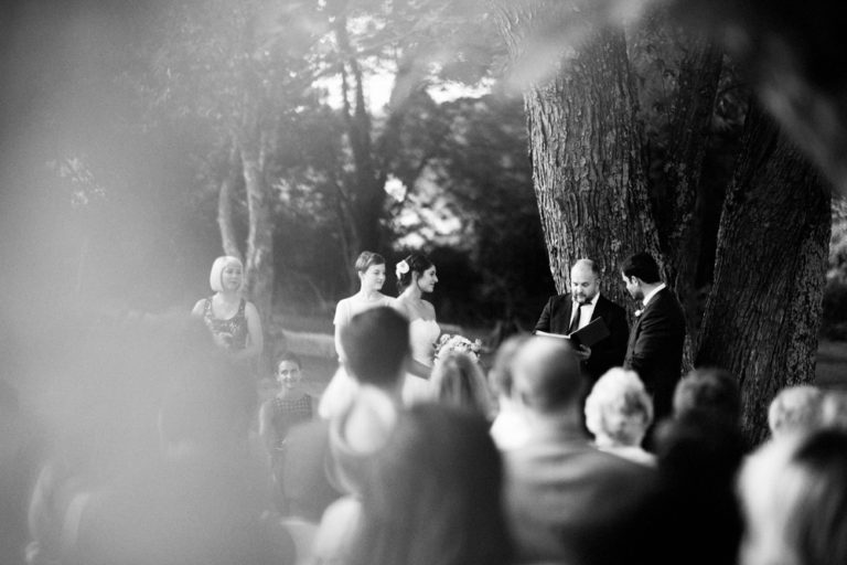 Liberty-view-Farm-Hudson-Valley-Wedding-Photographer-kim-coccagnia-103-768x512.jpg