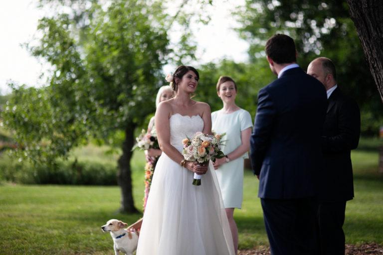 Liberty-view-Farm-Hudson-Valley-Wedding-Photographer-kim-coccagnia-104-768x512.jpg