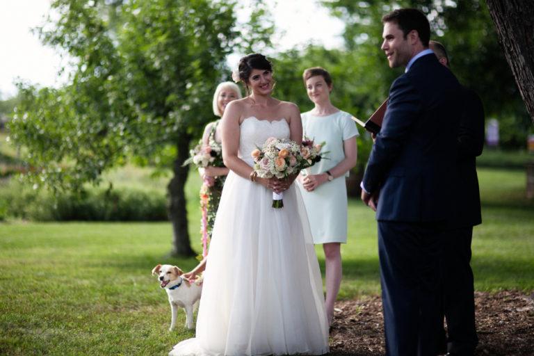 Liberty-view-Farm-Hudson-Valley-Wedding-Photographer-kim-coccagnia-105-768x512.jpg